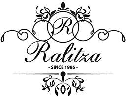 Ralitza Tailor